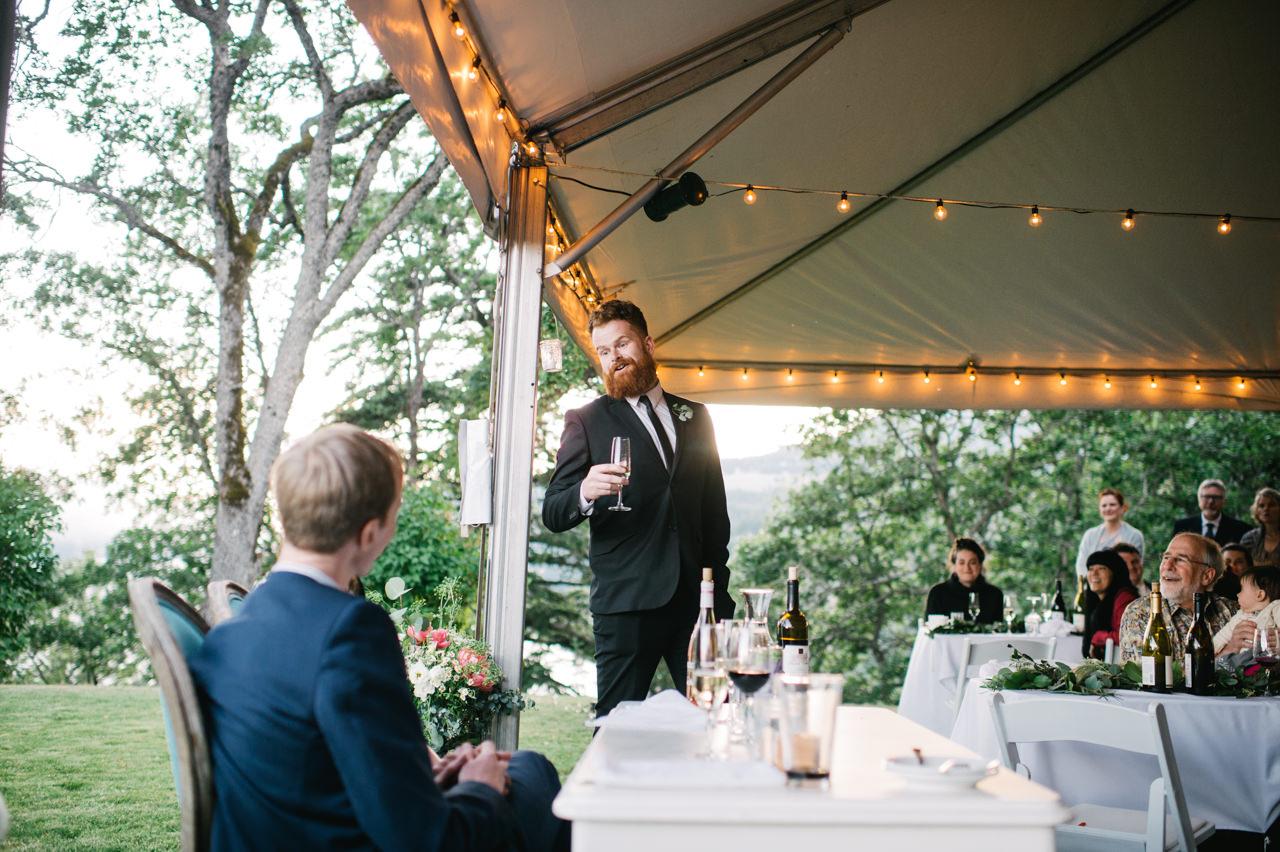 white-salmon-washington-gorge-wedding-088.jpg