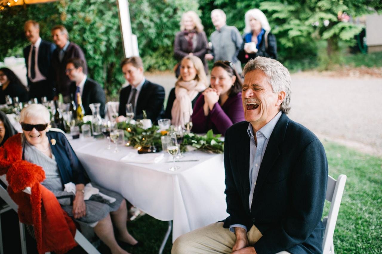 white-salmon-washington-gorge-wedding-089.jpg