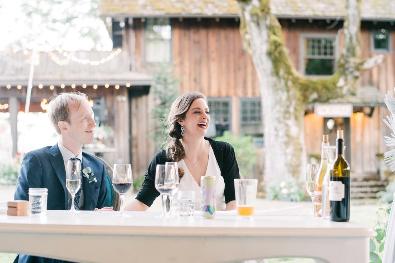 white-salmon-washington-gorge-wedding-090.jpg