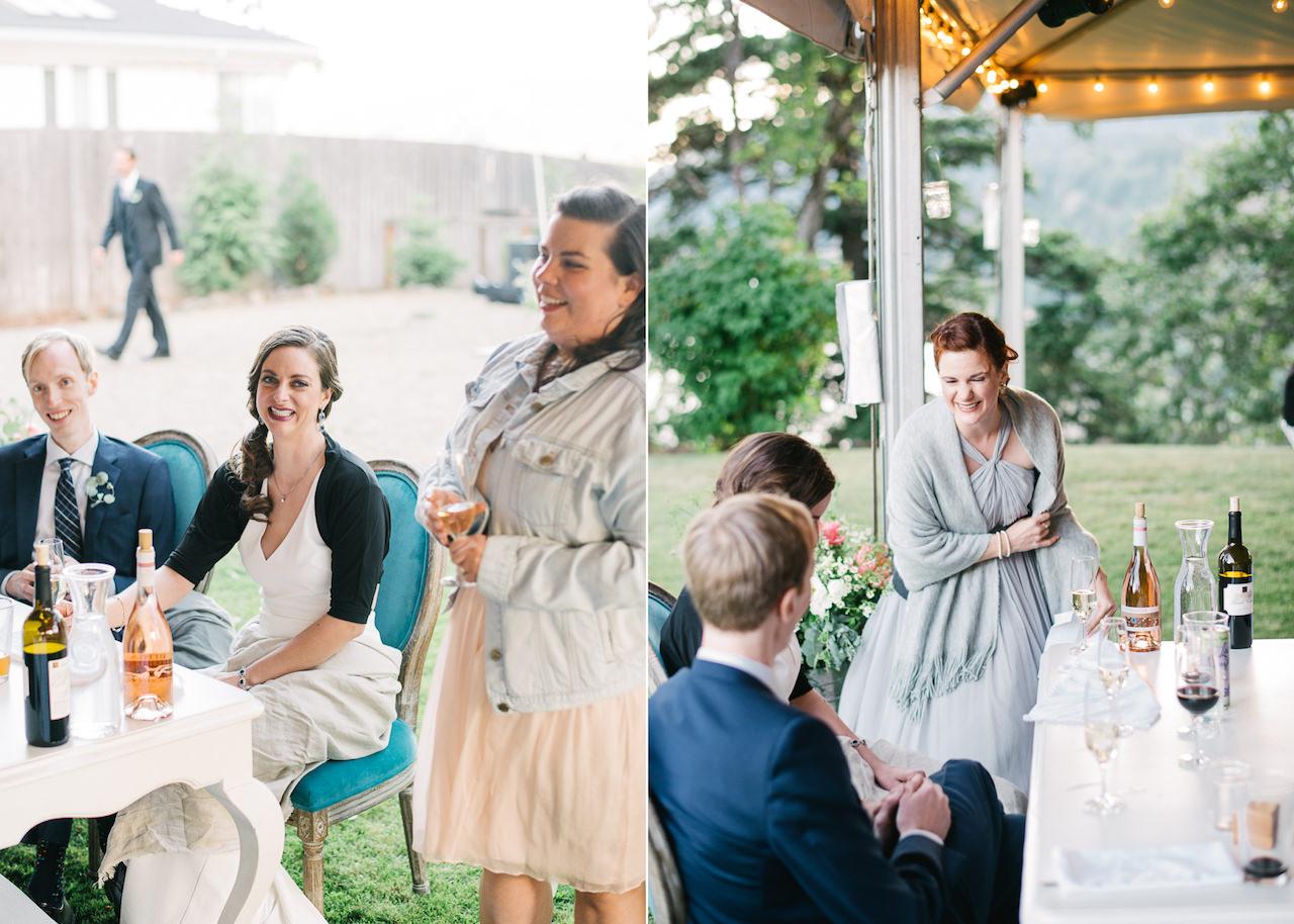 white-salmon-washington-gorge-wedding-090a.jpg
