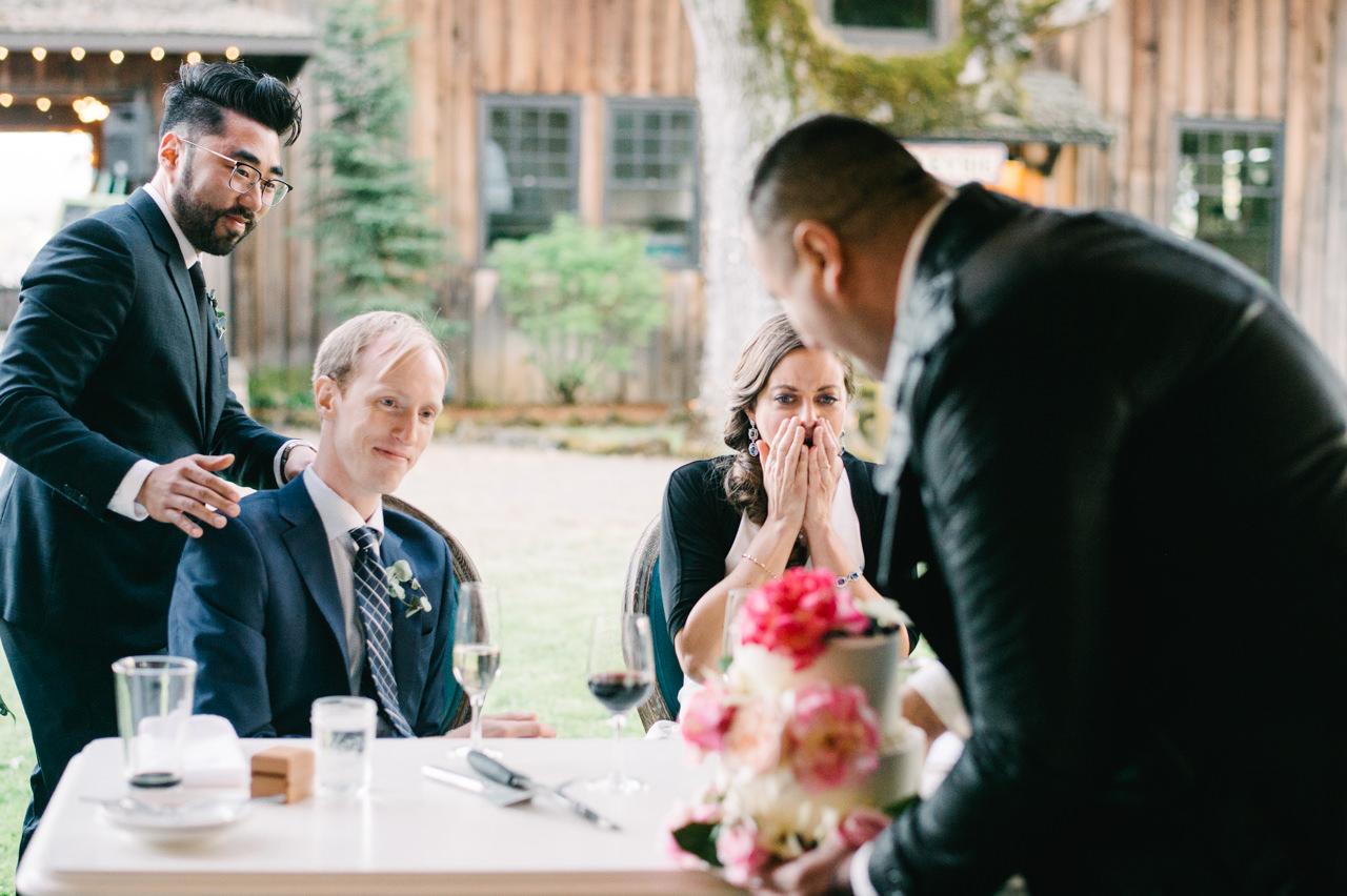 white-salmon-washington-gorge-wedding-092.jpg