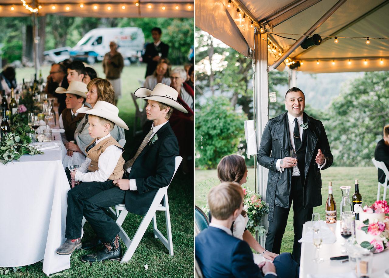 white-salmon-washington-gorge-wedding-092a.jpg