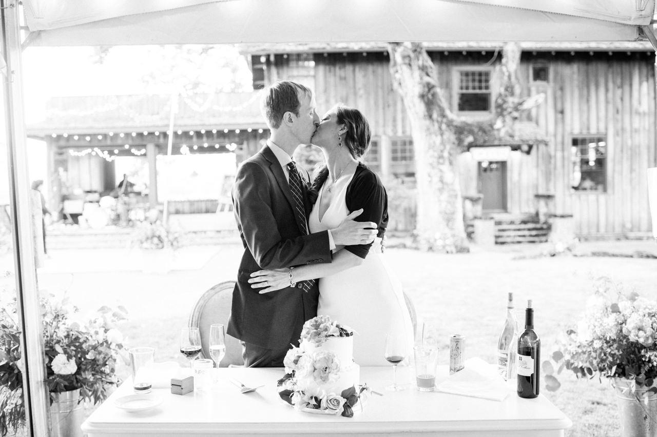 white-salmon-washington-gorge-wedding-095.jpg