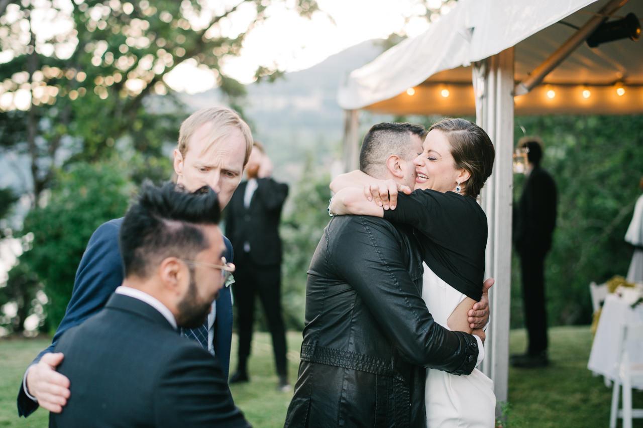white-salmon-washington-gorge-wedding-098.jpg