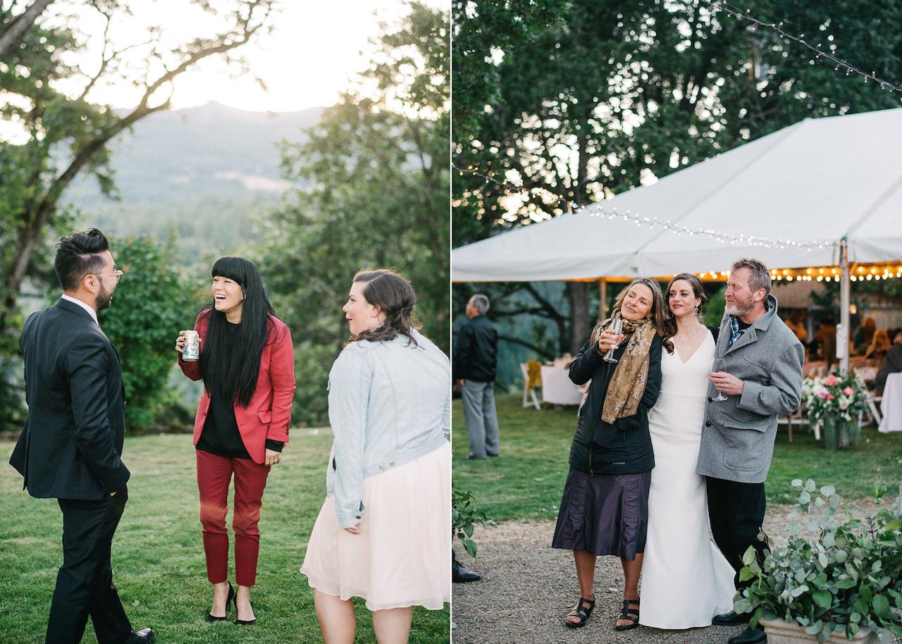 white-salmon-washington-gorge-wedding-101a.jpg