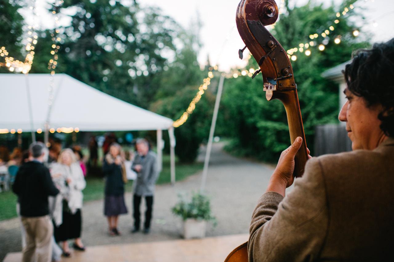 white-salmon-washington-gorge-wedding-103.jpg