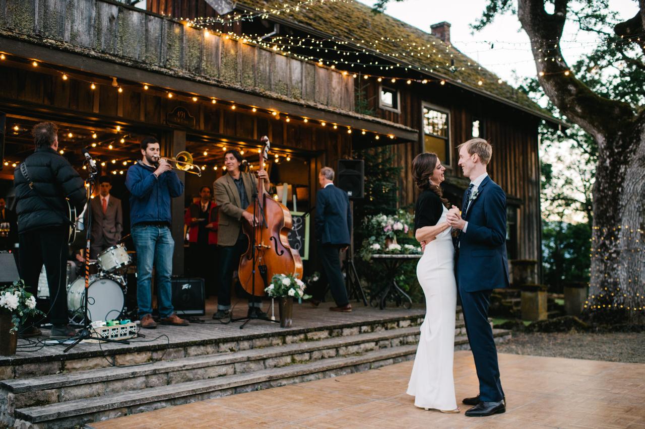 white-salmon-washington-gorge-wedding-106.jpg