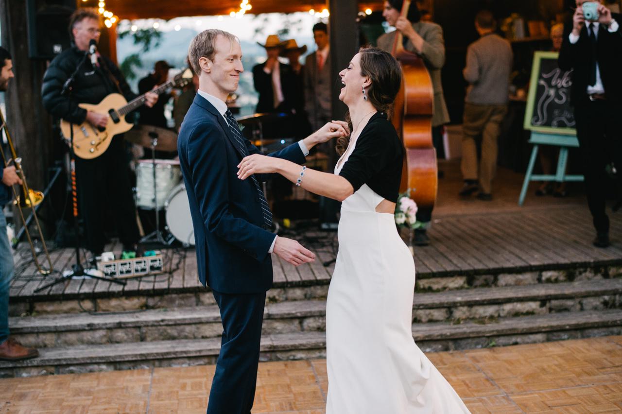 white-salmon-washington-gorge-wedding-108.jpg