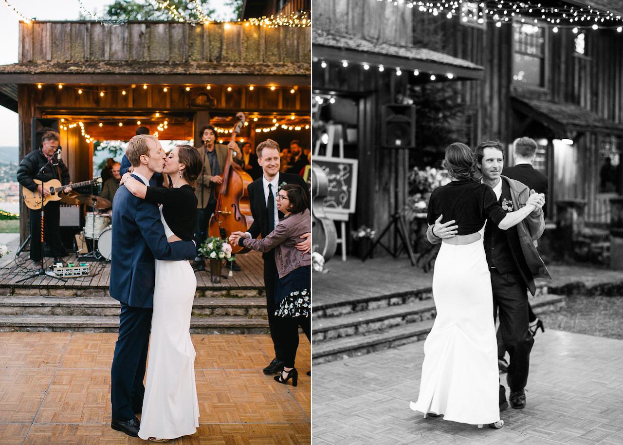 white-salmon-washington-gorge-wedding-112a.jpg
