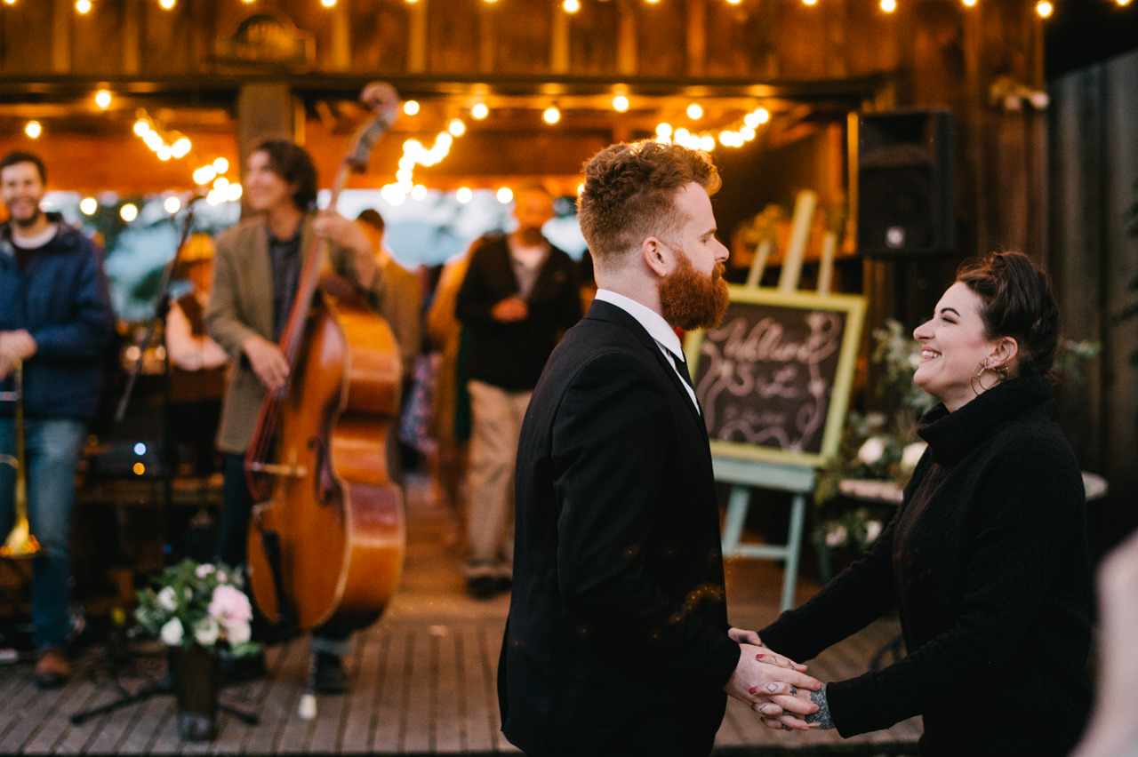 white-salmon-washington-gorge-wedding-117.jpg