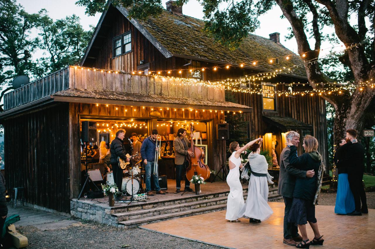 white-salmon-washington-gorge-wedding-118.jpg