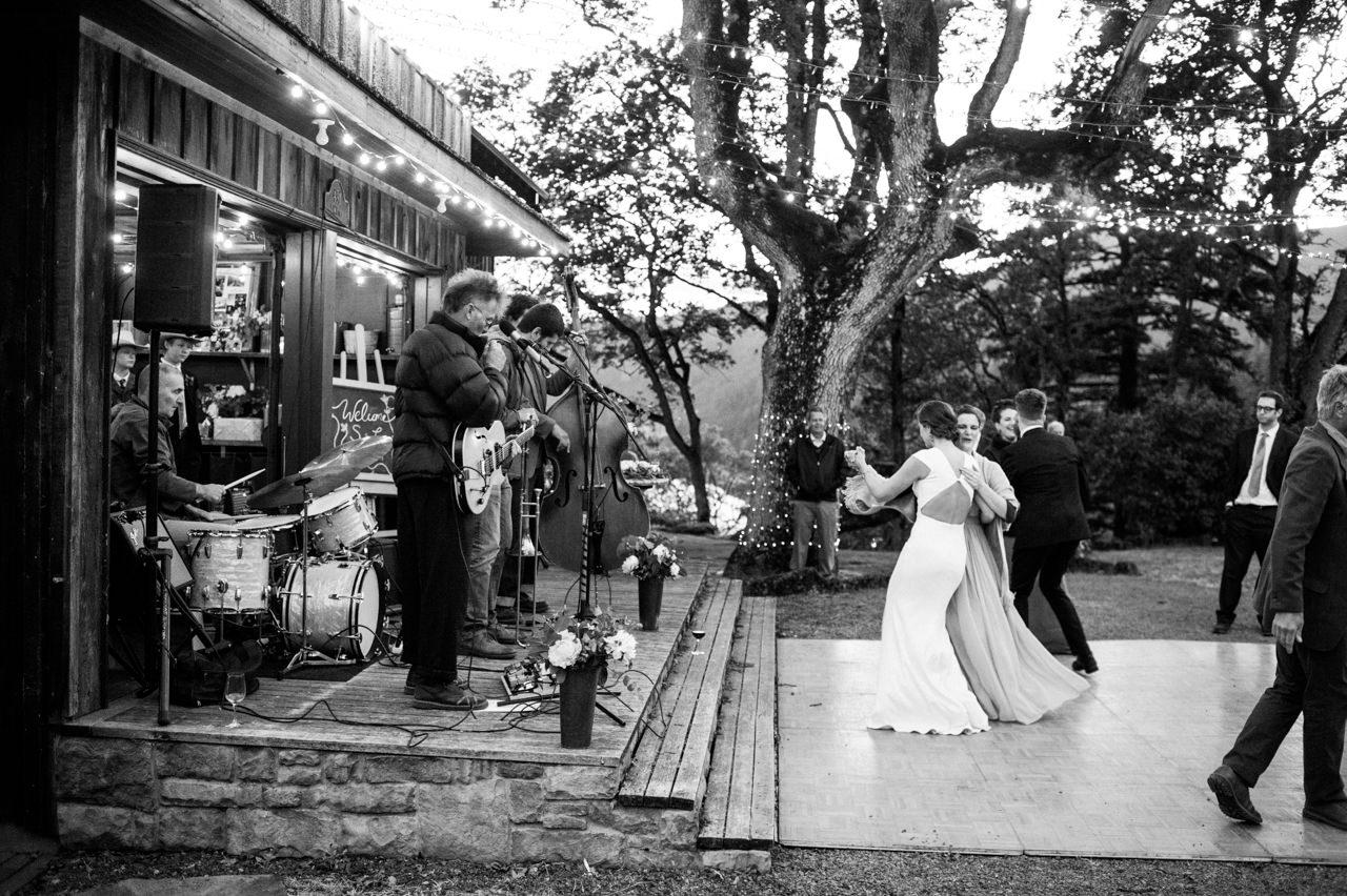 white-salmon-washington-gorge-wedding-119.jpg