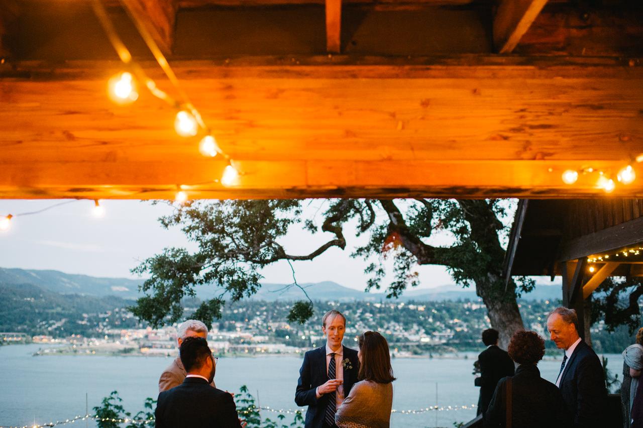 white-salmon-washington-gorge-wedding-120.jpg