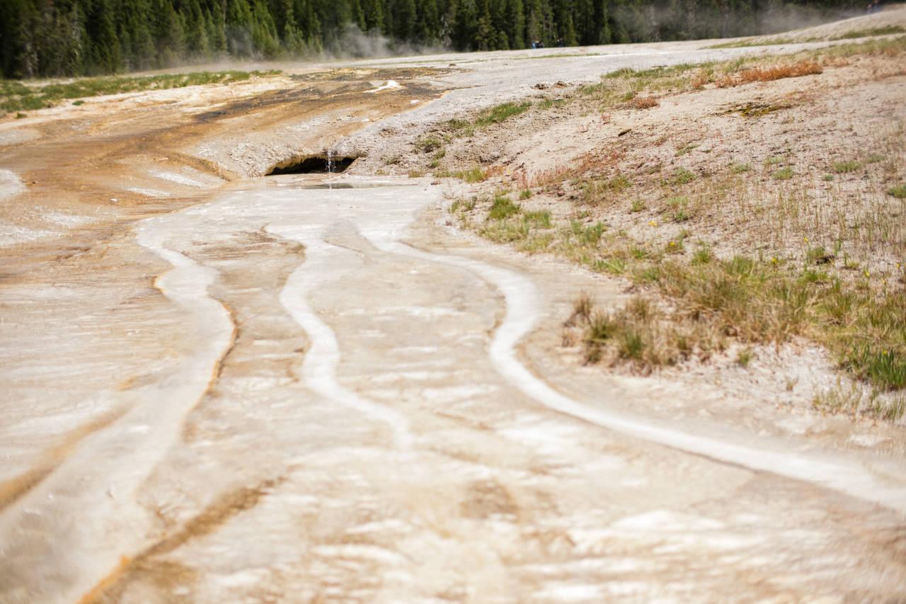 yellowstone-family-rv-roadtrip-051.jpg