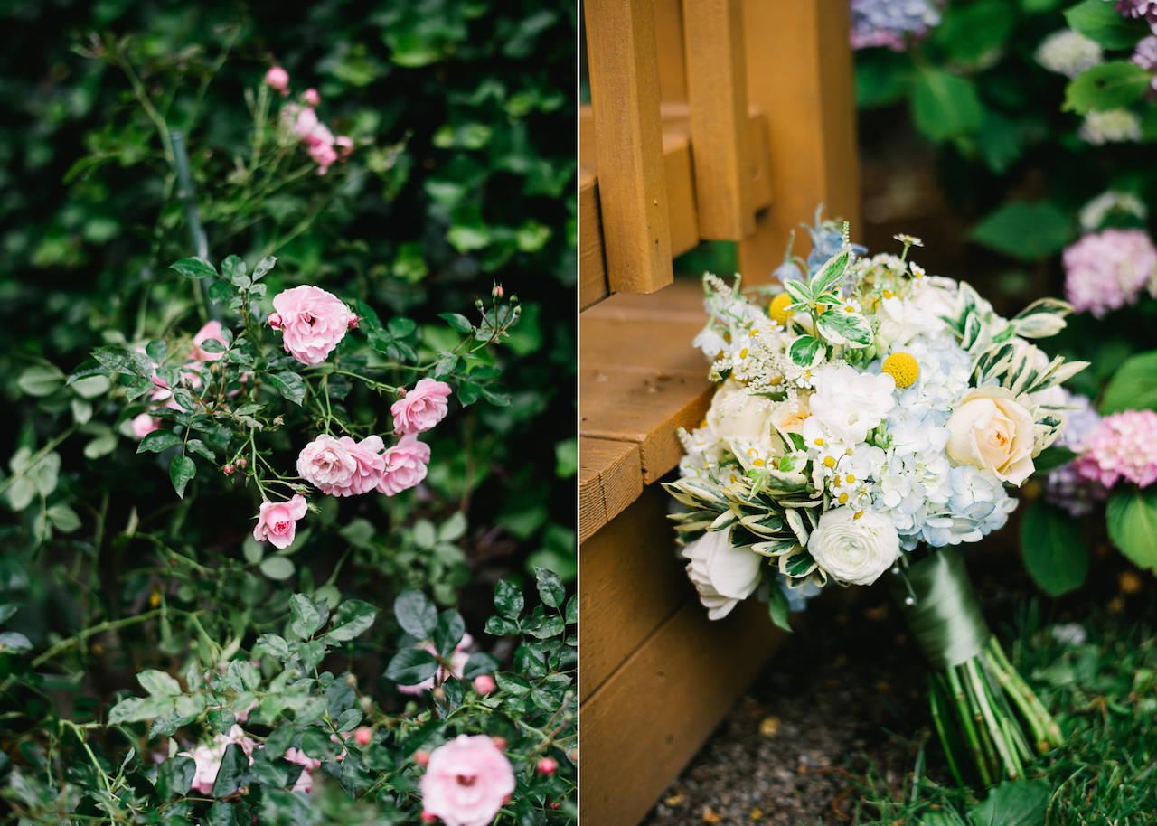 laurelhurst-club-portland-wedding-009.jpg