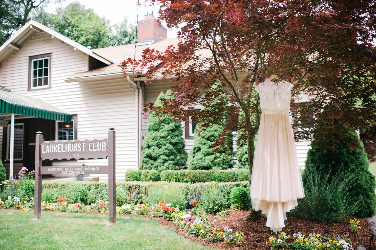 laurelhurst-club-portland-wedding-010.jpg