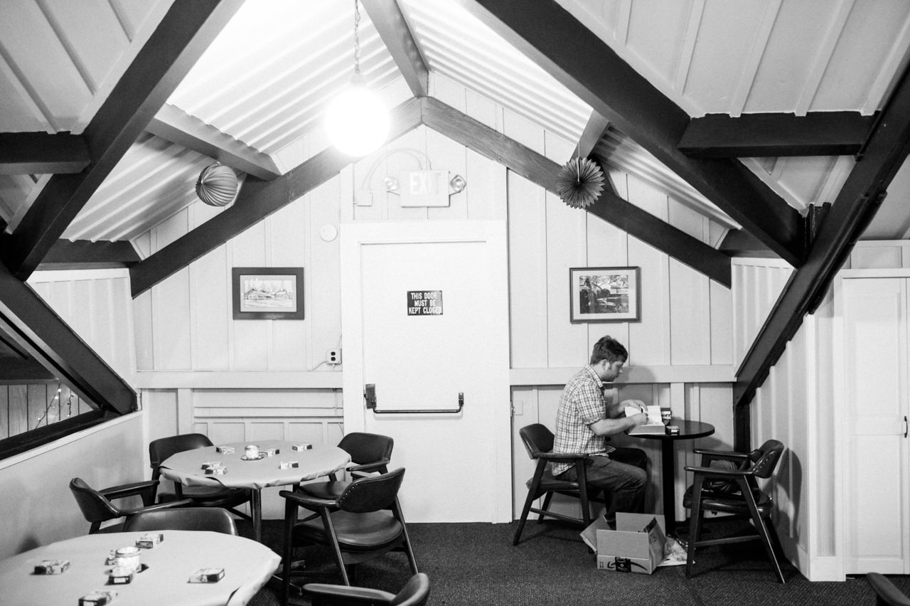 laurelhurst-club-portland-wedding-012.jpg