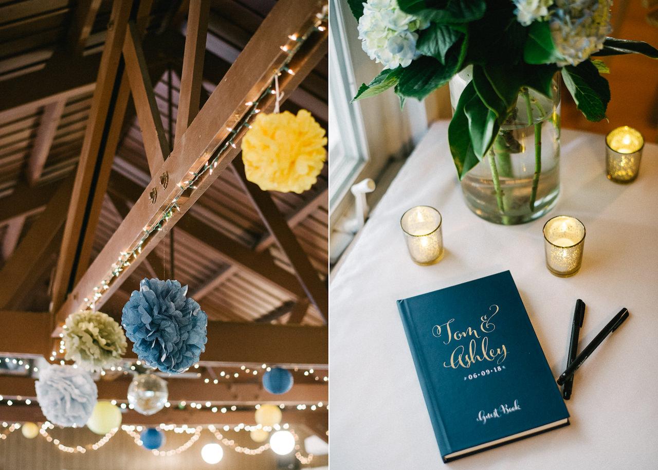 laurelhurst-club-portland-wedding-013.jpg
