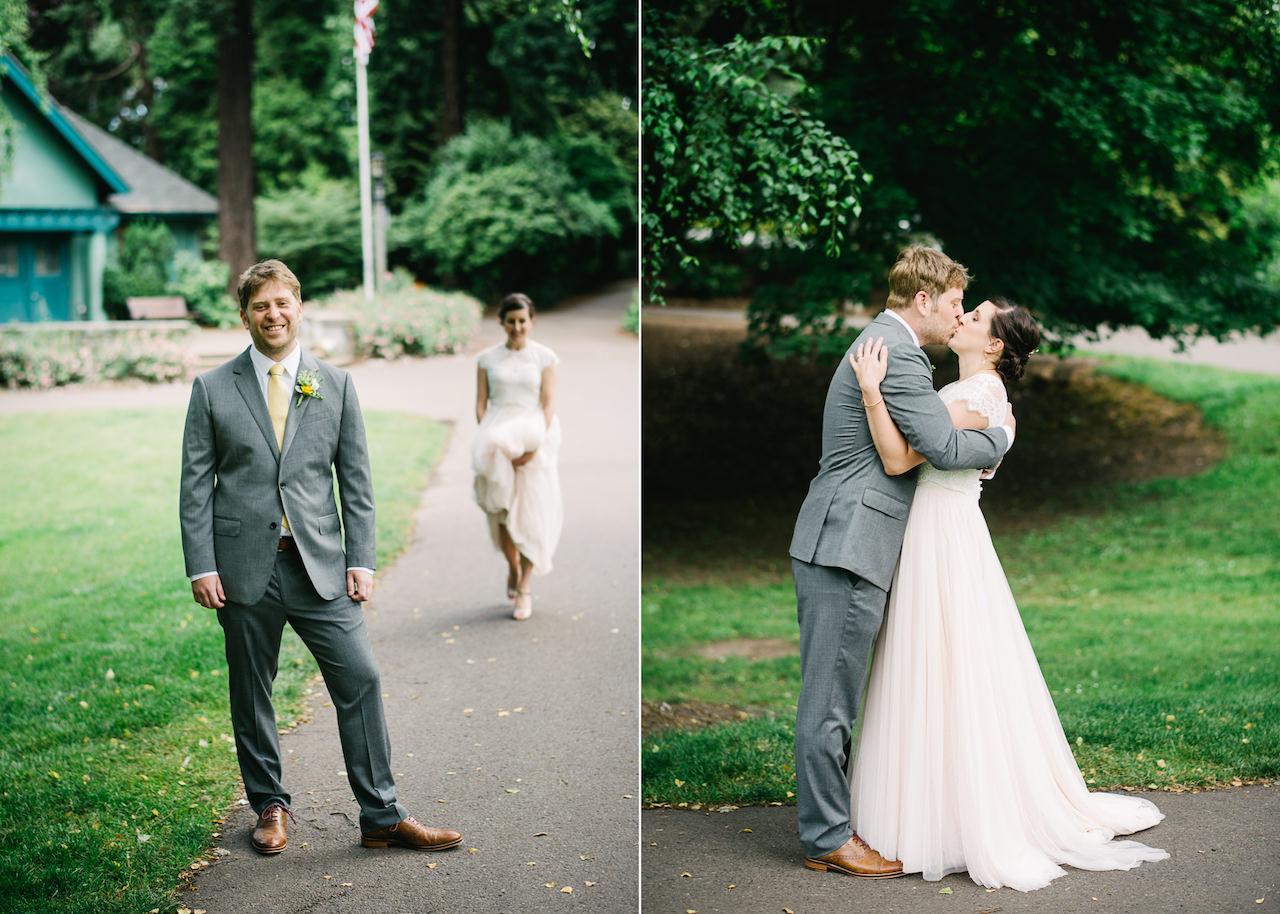 laurelhurst-club-portland-wedding-019.jpg