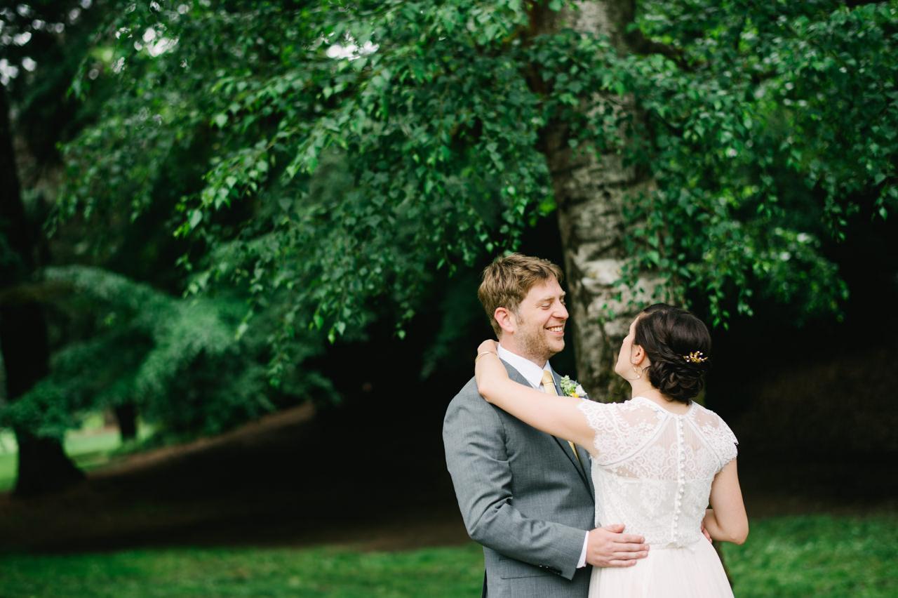 laurelhurst-club-portland-wedding-020.jpg