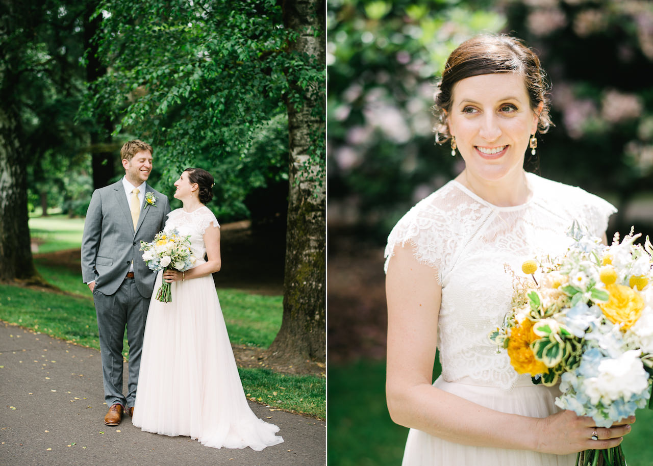 laurelhurst-club-portland-wedding-023.jpg
