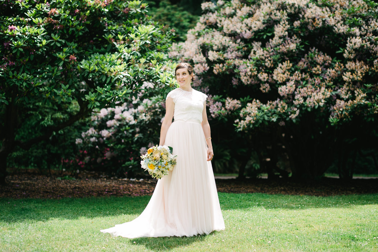 laurelhurst-club-portland-wedding-024.jpg