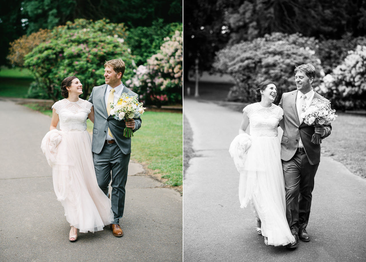 laurelhurst-club-portland-wedding-026.jpg