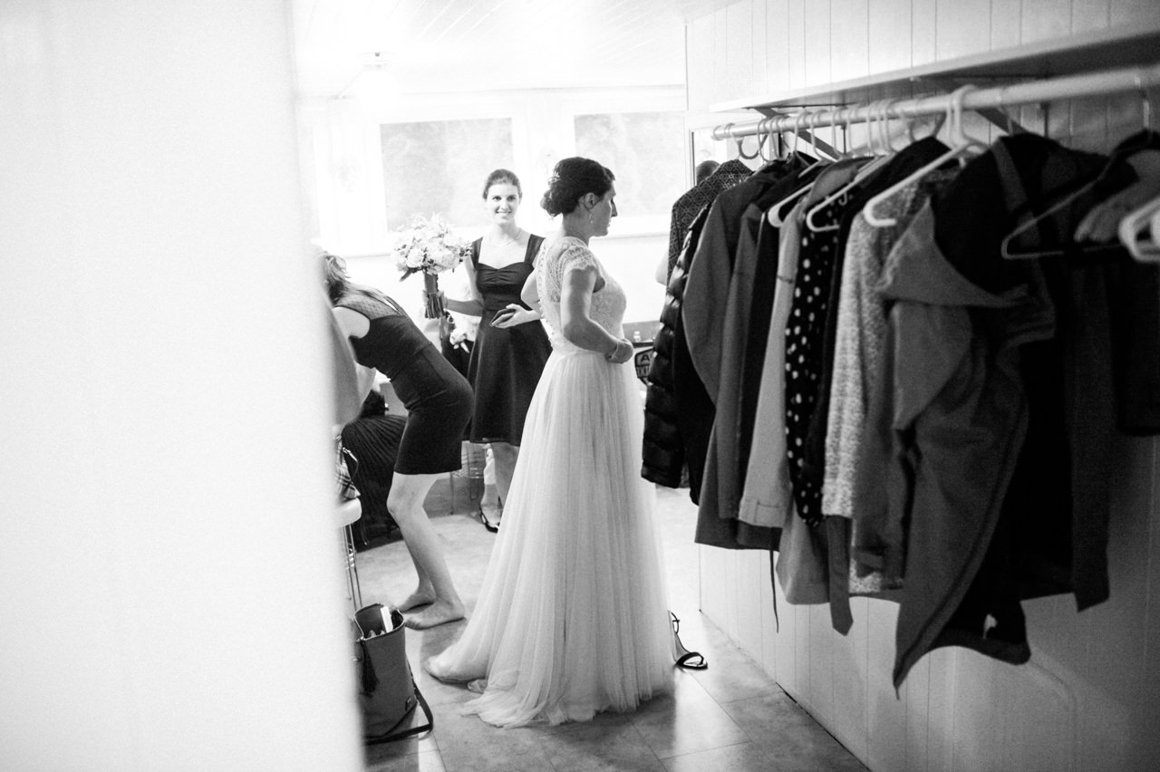 laurelhurst-club-portland-wedding-029.jpg