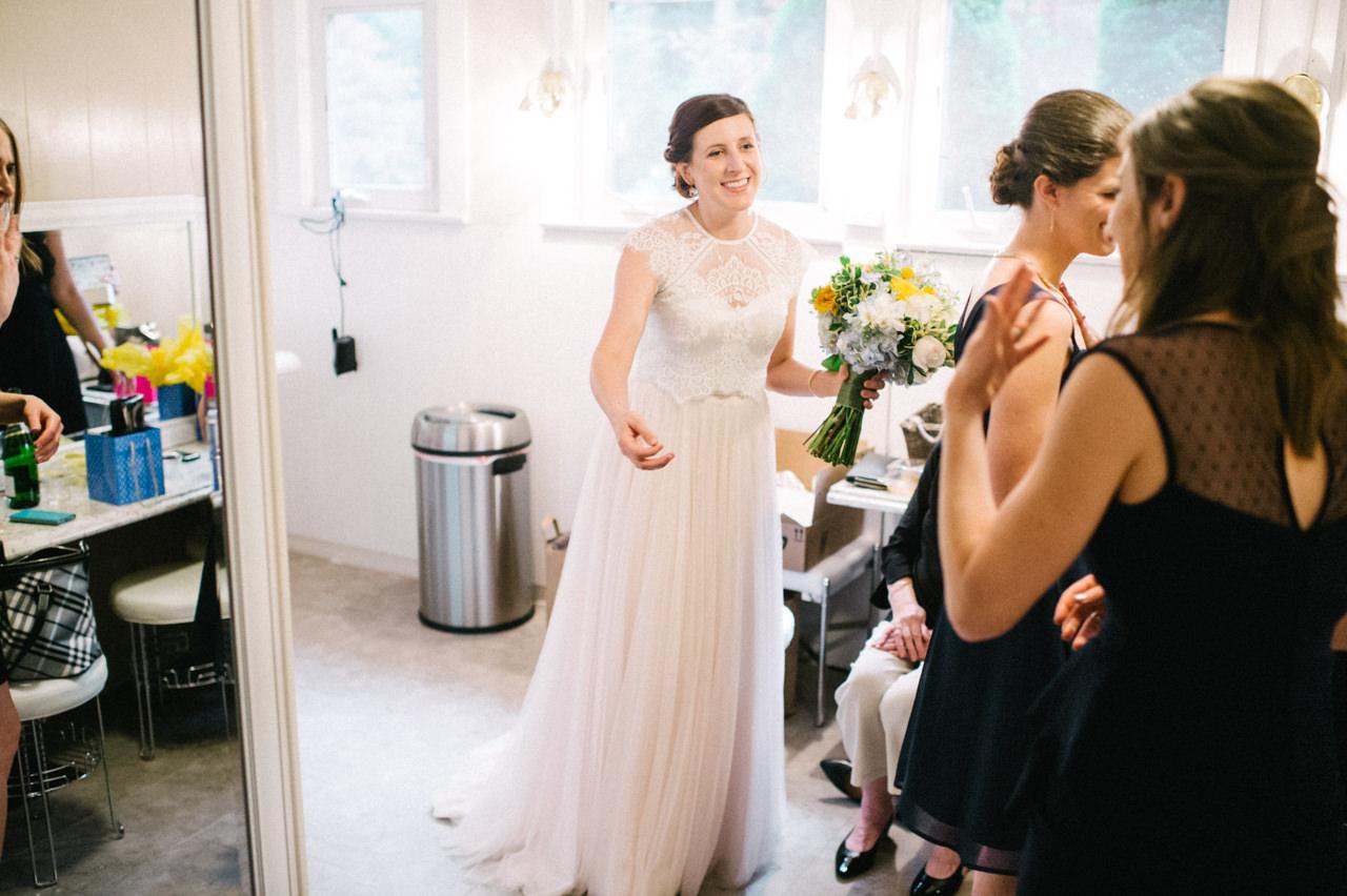 laurelhurst-club-portland-wedding-031.jpg