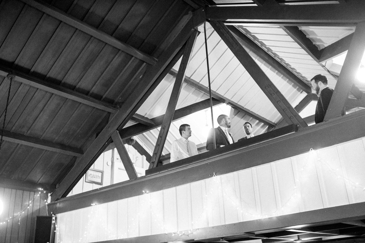 laurelhurst-club-portland-wedding-032.jpg