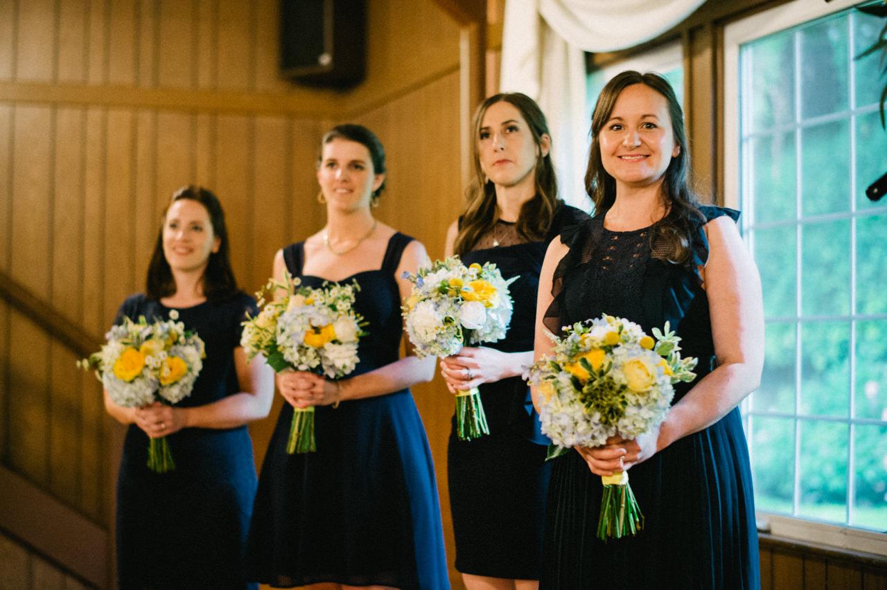 laurelhurst-club-portland-wedding-037.jpg