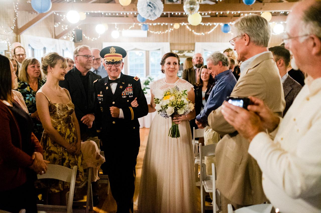 laurelhurst-club-portland-wedding-038.jpg