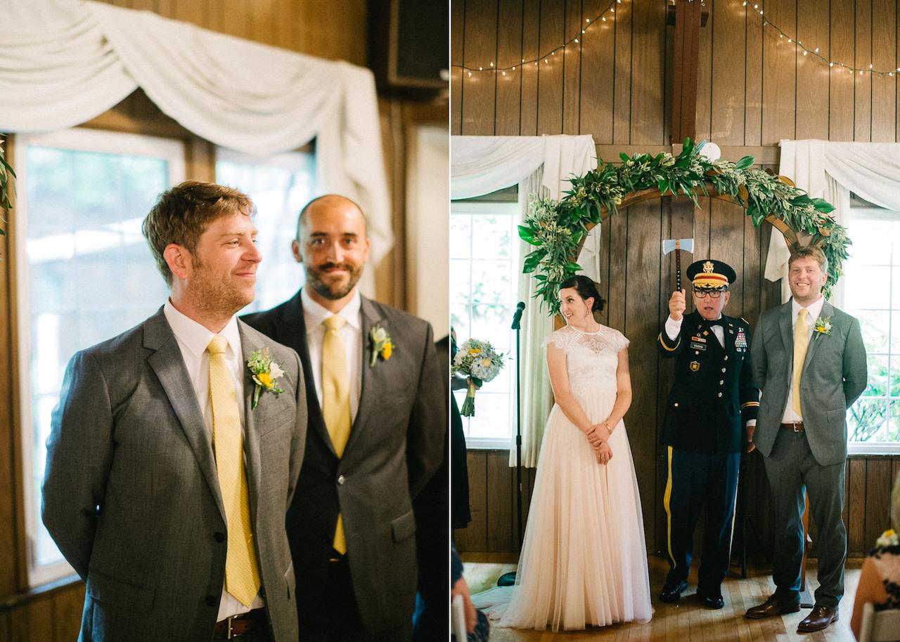laurelhurst-club-portland-wedding-039.jpg