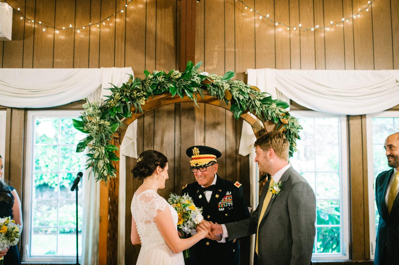 laurelhurst-club-portland-wedding-040.jpg