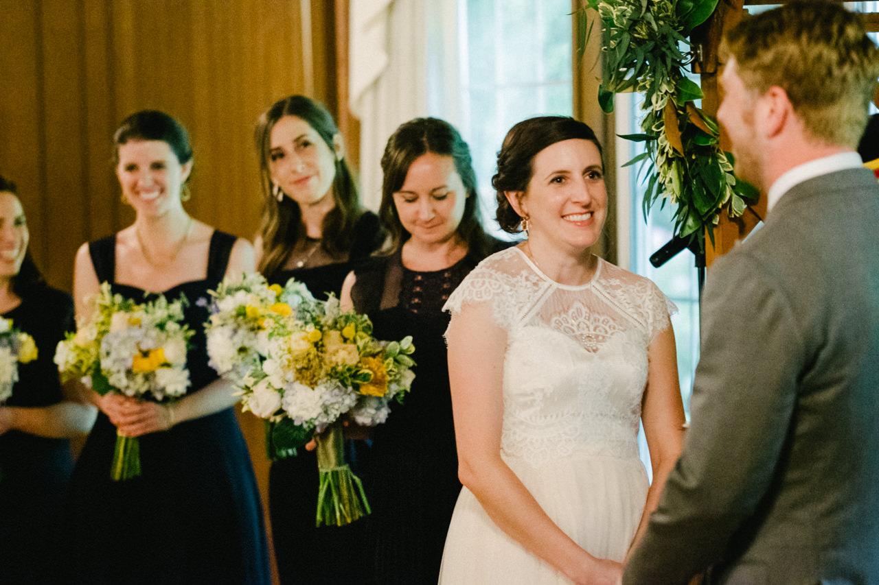 laurelhurst-club-portland-wedding-041.jpg