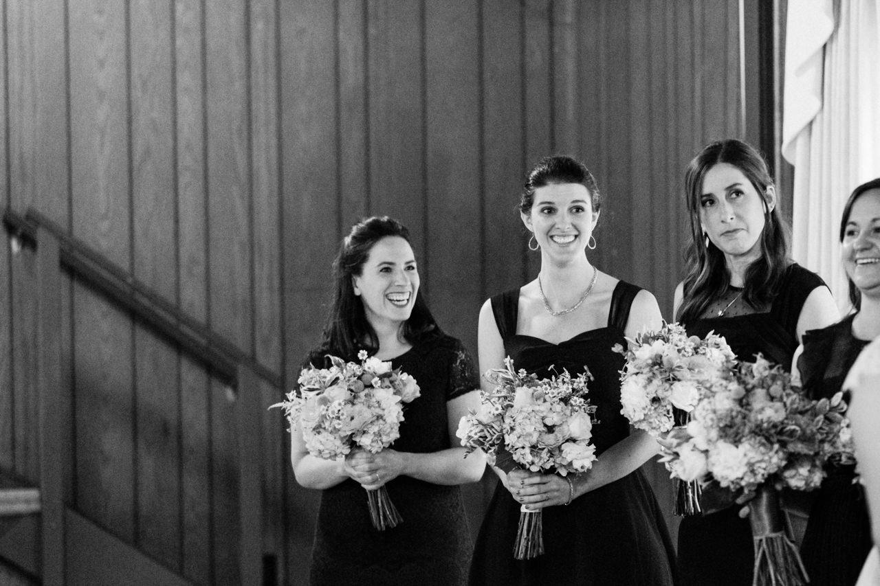 laurelhurst-club-portland-wedding-042.jpg