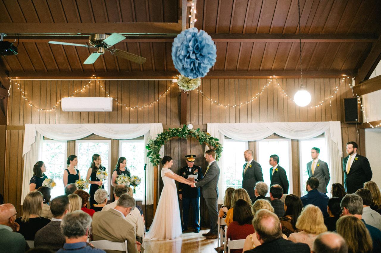 laurelhurst-club-portland-wedding-043.jpg