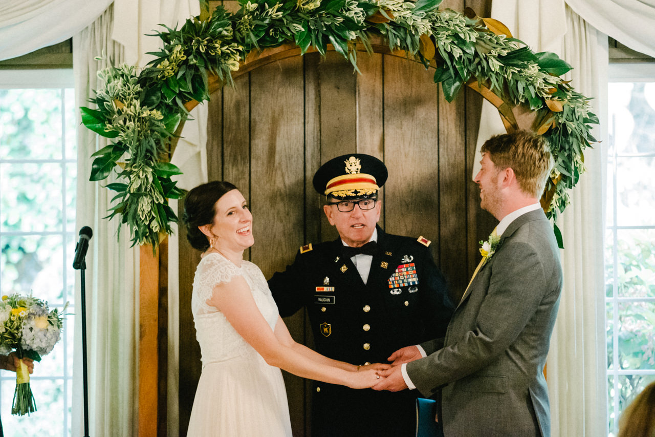 laurelhurst-club-portland-wedding-044.jpg