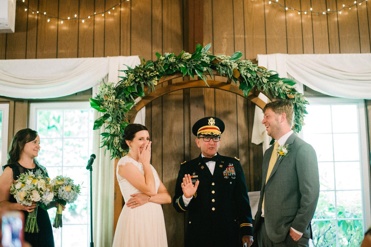 laurelhurst-club-portland-wedding-046.jpg