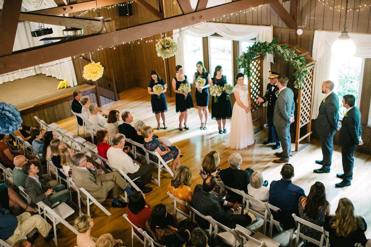 laurelhurst-club-portland-wedding-048.jpg