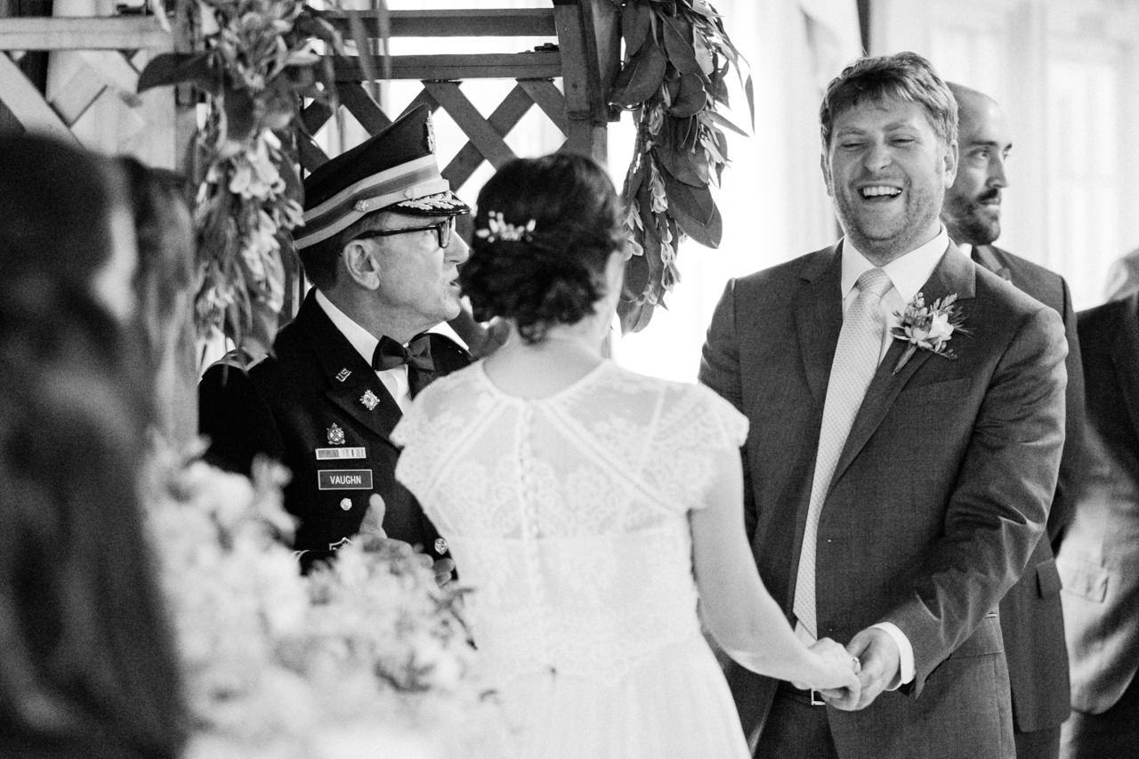 laurelhurst-club-portland-wedding-049.jpg