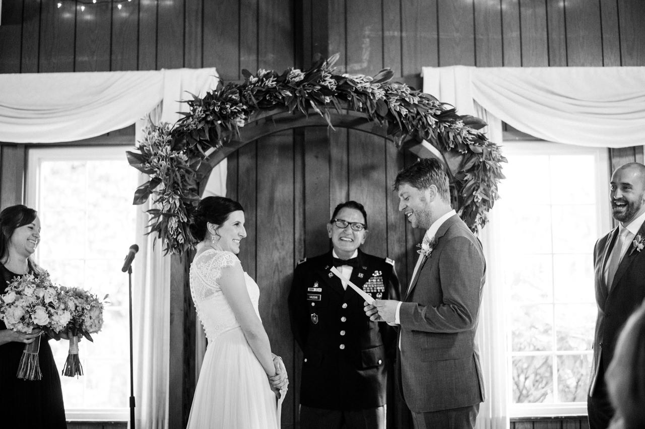 laurelhurst-club-portland-wedding-051.jpg