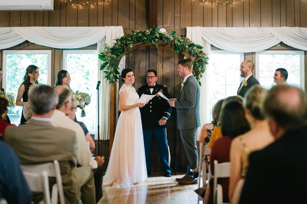 laurelhurst-club-portland-wedding-050.jpg