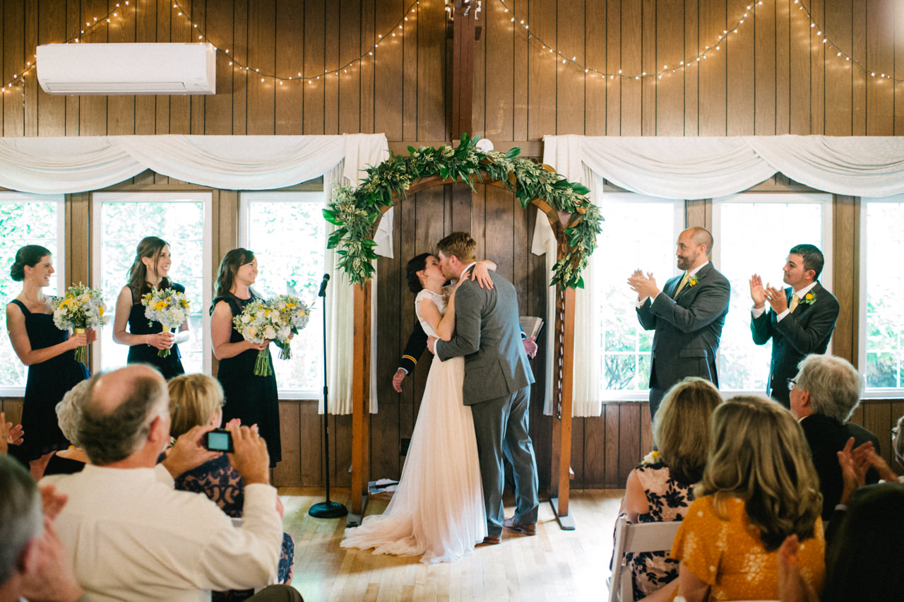 laurelhurst-club-portland-wedding-052.jpg