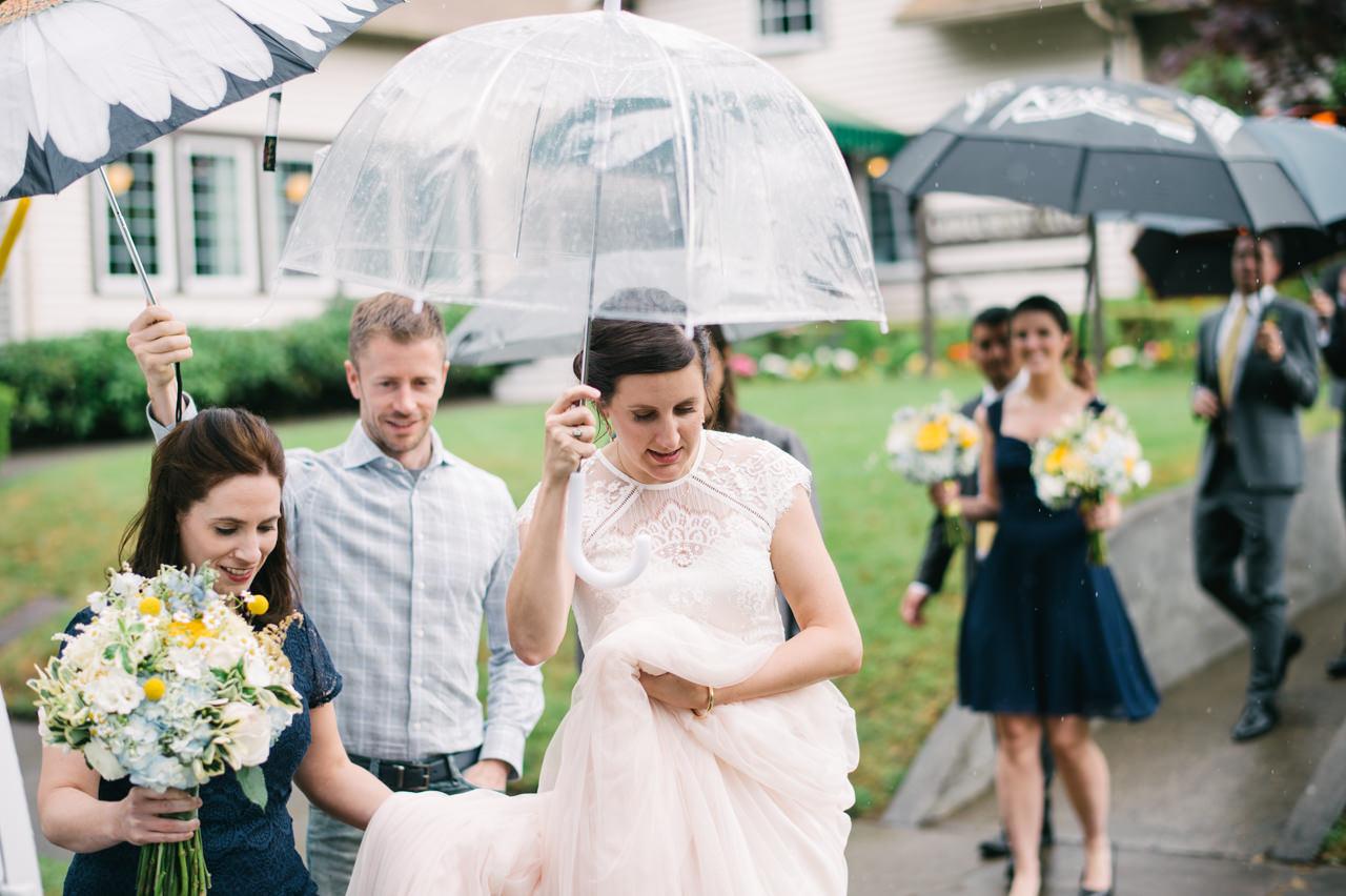 laurelhurst-club-portland-wedding-055.jpg