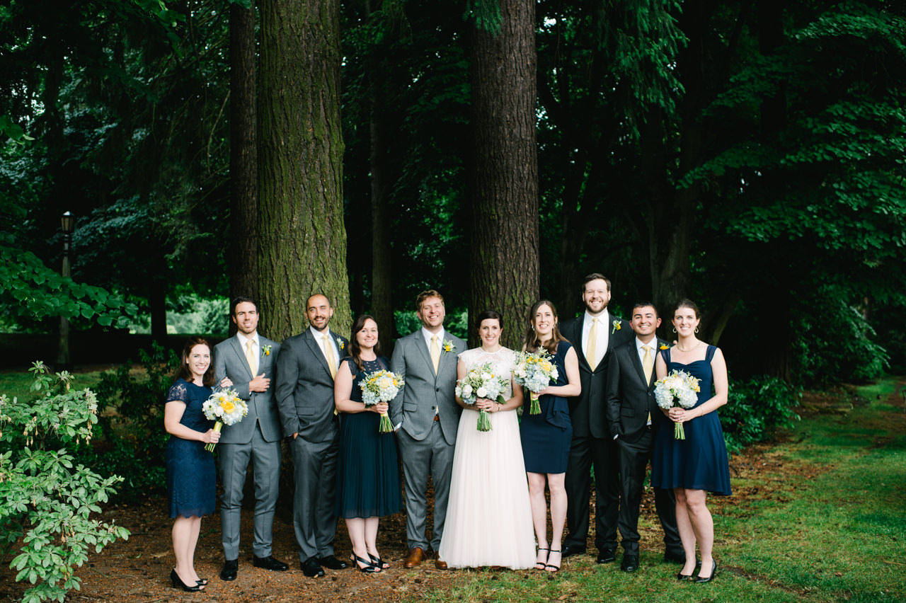 laurelhurst-club-portland-wedding-056.jpg