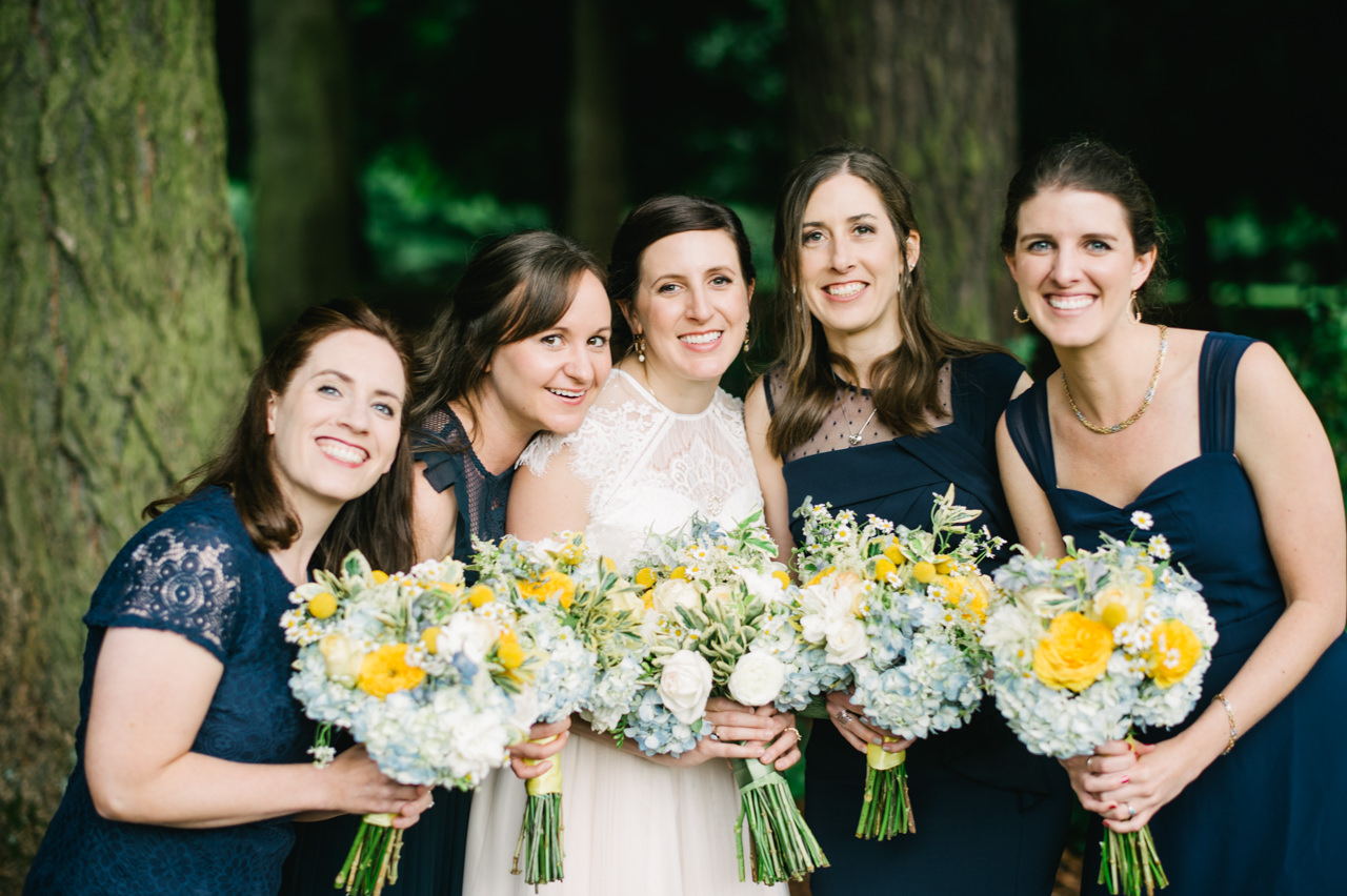 laurelhurst-club-portland-wedding-057.jpg