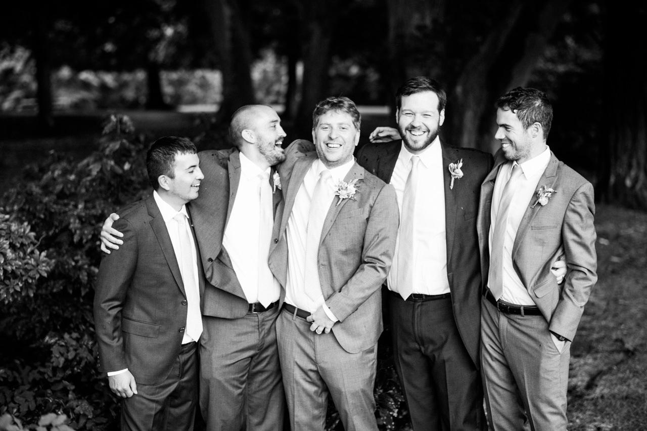 laurelhurst-club-portland-wedding-058.jpg
