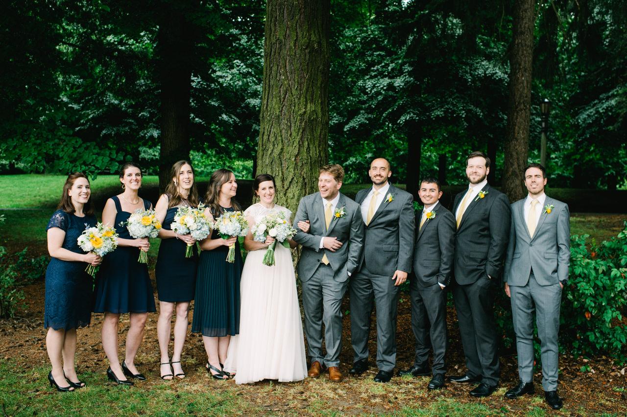 laurelhurst-club-portland-wedding-059.jpg