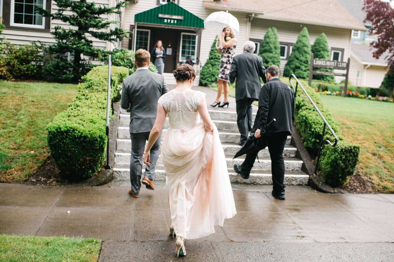 laurelhurst-club-portland-wedding-060.jpg
